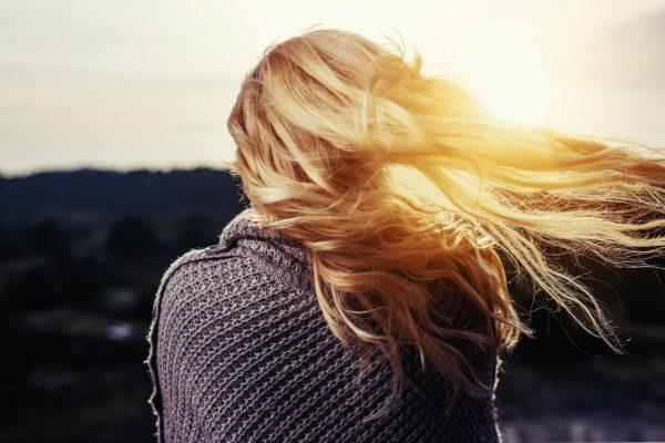 Conseil pour avoir des cheveux magnifiques