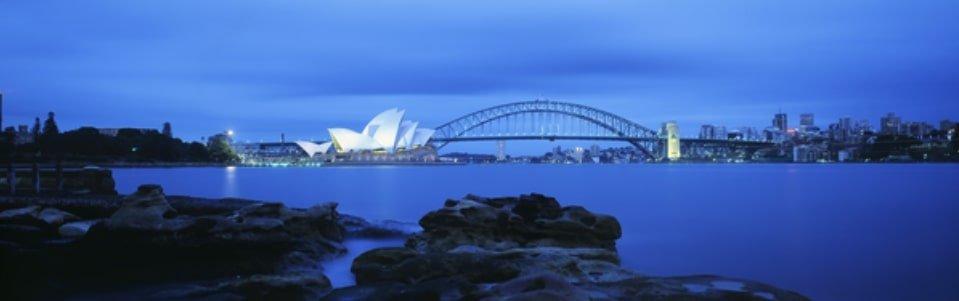 pvt-Australie