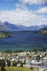 pvt-Nouvelle-Zelande